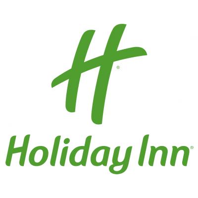 HOLIDAY INN ANHEMBI