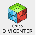 DIVICENTER