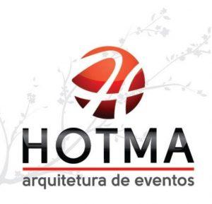 HOTMA