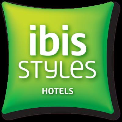 IBIS STYLES - AV CRUZEIRO DO SUL