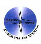 MARTINS & NOVAIS