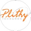 PLITHY LOCAÇÕES