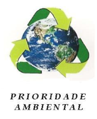 PRIORIDADE AMBIENTAL