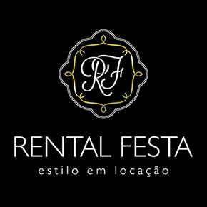 RENTAL FESTAS
