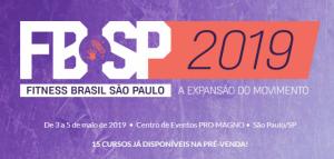 FBSP 2019