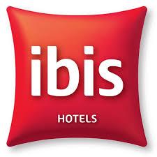 IBIS EXPO