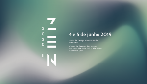 Inspiramais 2020_II