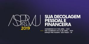 ASPMU 2019