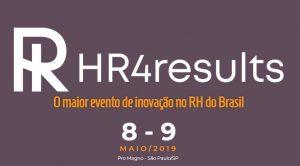 HR 4 RESULTS