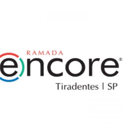 RAMADA ENCORE TIRADENTES