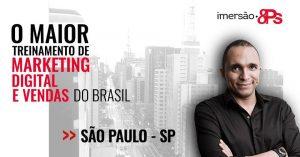 IMERSÃO 8Ps