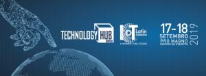 Technology Hub 2019 – IOT Latin America
