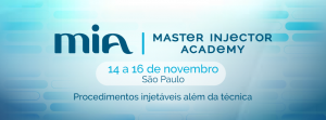 Master Injector Academy