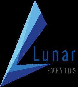 Lunar Eventos