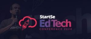 EDTECH CONFERENCE