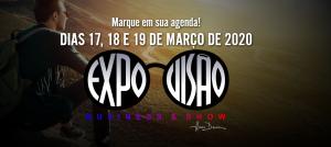 EXPO VISÃO