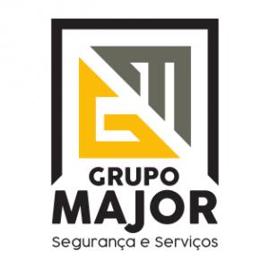 Grupo Major - Segurança e Serviços